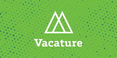 MATCH! Consulting_Vacature_Groen_200px