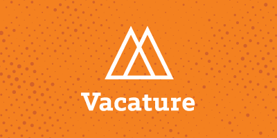 MATCH! Consulting_Vacature_Oranje_200px
