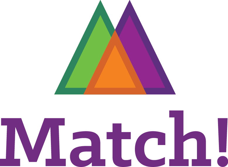 Match Consulting_Logo_RGB